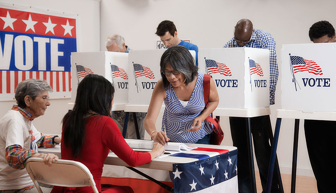 1140-voting-polling-place-aarp.imgcache.revae0ac07499f997724b811f91a9b82081.web