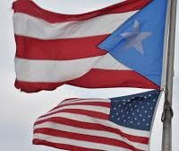 PRico FLAG