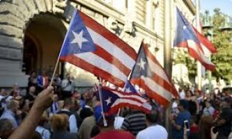 Some Things Trump Supporters Should Know About Haiti and Puerto Rico (and Every Other Place That Isn't Norway)