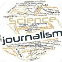 Science and the press