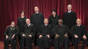 A Supreme Court Tutorial