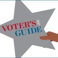 VotersGuideWeb_SWJ-01