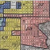 close-up-version-of-red-lining-map-from-HOLC-north-side-1024x475