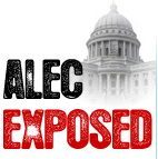 TruthToTell Feb 6: WHAT'S THE MATTER WITH ALEC?: Corporations Control Our Democracy–LISTEN BELOW