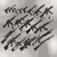 TruthToTell, Sept 3: GUNS: Rampant Killing Is Now a Pandemic - PODCAST BELOW