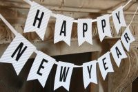 TruthToTell- Monday, Dec 30: Bring on the New Year! Big Ideas and Holiday Wishes for Minnesota in 2014