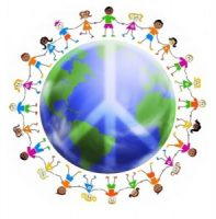 TruthToTell - Monday, Dec 23: Peace on Earth: A holiday conversation on peacemaking around the world