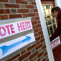 TruthToTell, Monday Sept 17: VOTER PHOTO ID: Who Shouldn't Vote? - AUDIO PODCAST Below
