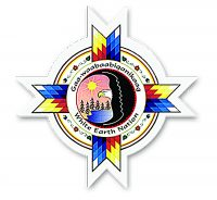 TruthToTell, Monday 10-21-13-9AM ENCORE- TruthToTell: Community Connections VII- White Earth Constitutional Forum Part II - KFAI FM 90.3/106.7/streaming @ KFAI.org