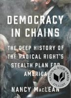 The Origins of the Radical Right in America