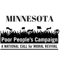 Still Marching: The Poor People's Campaign 2018