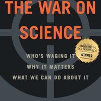 warscience