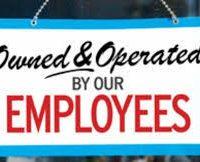 workerowned